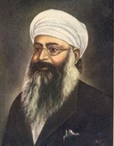 Puran Singh